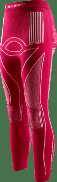 Термо Бельо Kids Х-bionic